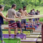 Survivor: Millennials vs. Gen X Recap – Chris Blindside Elimination – Jess Out On Shocking Rock Draw: Season 33 Episode 10 and 11