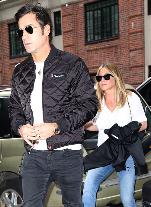 Jennifer Aniston's Botox Obsession: Attempts Younger And More Youthful Look In Bid To Win Back Brad Pitt?