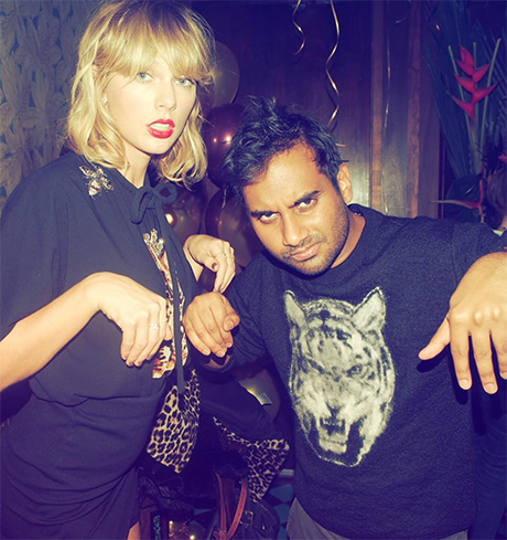 Taylor Swift Manipulates Drake, Plots Breakup Before The New Year - Only Using Him To Get Through Holidays?