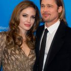 Angelina Jolie's Health Declines Following Brad Pitt Divorce, Grueling Custody Battle: Psychologist Outlines Visitation Rights!