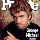 Inside George Michael's Final, Reclusive Days and His Last Christmas