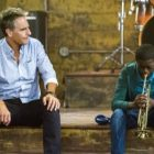"NCIS: New Orleans Recap 12/6/16: Season 3 Episode 8 ""Music to My Ears"""