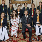 Kate Middleton Received Duke Of Edinburgh Award 20 Years Ago After Life Changing Hike: Wasn't Always A Lazy Work-Shy Royal?
