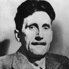 George Orwell's '1984' Has Become a Bestseller Again
