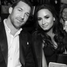 Demi Lovato And Luke Rockhold Split: Demi Rebounding With MMA Fighter Guilherme Vasconcelos?