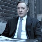 'House of Cards' Season 5 Spoiler: Kevin Spacey Delivers Chilling Terror Message In New Teaser