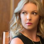 Katherine Heigl on 'Doubt,' TV Chemistry & Forbidden Love (INTERVIEW)