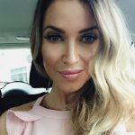'Dancing With The Stars' Season 24 Cast Infuriates Kaitlyn Bristowe ..
