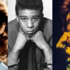 From Judy Garland to N.W.A.: Library of Congress Preserves Iconic Sounds of America