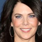 Happy Birthday, Lauren Graham! 5 Fun Facts About the Fast-Talking Actress