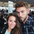 Nick Viall, Vanessa Grimaldi Relationship Problems Following 'The Bachelor': Vanessa Leaves Nick To Become Famous Actress?