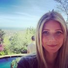 Gwyneth Paltrow Launching GOOP Magazine With Anna Wintour – Destined To Bomb?