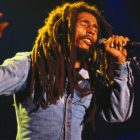 Bob Marley and the One Love Peace Concert