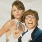 Oh, Behave!: 20 Years of Austin Powers