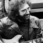 'Long Strange Trip': The Cultural Phenomenon of the Grateful Dead