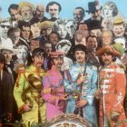 'Sgt. Pepper' 50th Anniversary: The Making of a Rock Classic