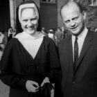 Who Killed Sister Catherine? Netflix's 'The Keepers' Searches for the Answer