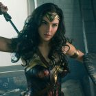 'Wonder Woman' Hits the Big Screen: A Look 7 Real-Life Super Heroines