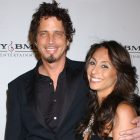 "Chris Cornell's Wife Is ""Heartbroken and Devastated"" About His Toxicology Report"