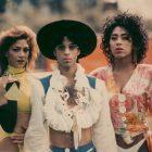 The Socially Conscious Songs of Prince