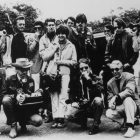 50th Anniversary of 'Monterey Pop': Filmmaker D.A. Pennebaker on His Iconic Concert Film (INTERVIEW)