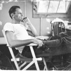 Rebecca Miller Crafts a Portrait of Her Father in 'Arthur Miller: Writer' (INTERVIEW)