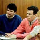 True Crime Revisited: The Menendez Brothers Case