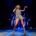 Mark Your Calendars – This Is When You Can Buy Taylor Swift Tickets