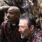 The Walking Dead: What's Really Going on With Father Gabriel?