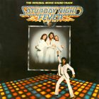 How Deep Is Your Love…of 'Saturday Night Fever'?