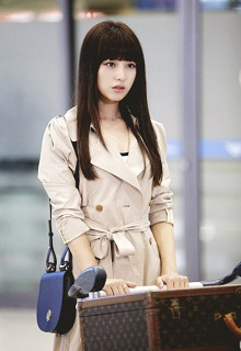 foto pemain the heirs kim ji won sgb rachel yoo