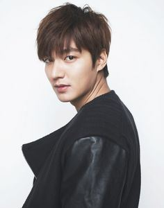 foto pemain the heirs lee min ho sbg kim tan
