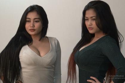 Image Result For Kumpulan Foto Bugil Pamela Duo Serigala Tanpa Sensor